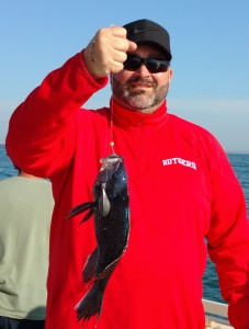 Point Pleasant NJ deep sea fishing